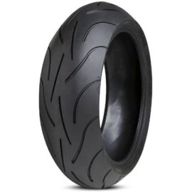 How to Change Your Motorcycle Tire by Hand